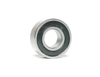695-2RS 5 X 13 X 4MM RUBBER SHIELD BEARINGS