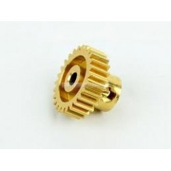 26T PINION GEAR #03005