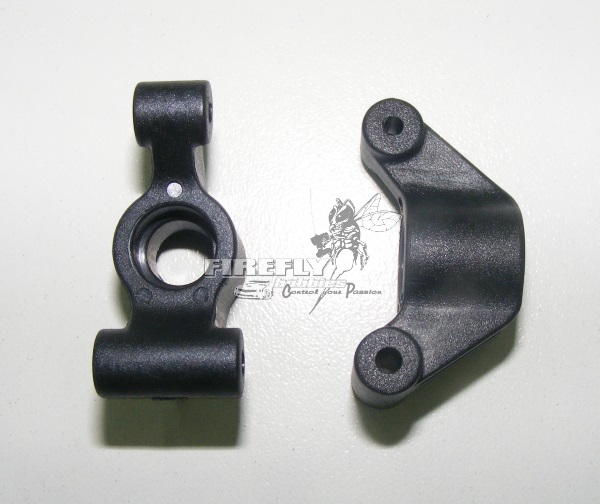 REAR UPRIGHT HUB CARRIER #60210