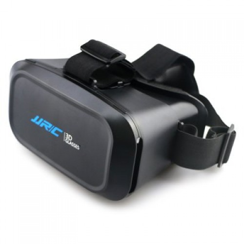 VR-01 VIRTUAL REALITY 3D GLASSES FOR SMARTPHONE