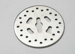 BRAKE DISC, 40mm STEEL #5364