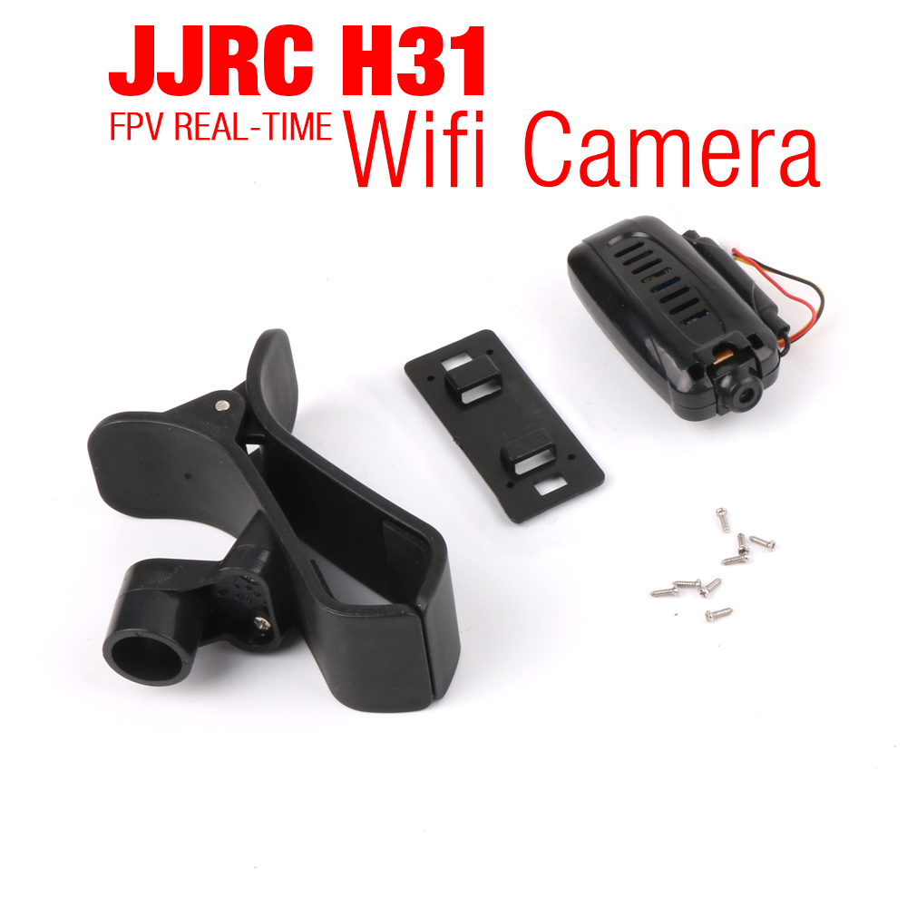 WIFI CAMERA FOR H31 DRONE