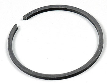 OS27003400 Piston Ring .70 SZ-H